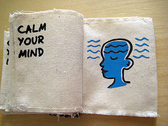 Calm_your_mind