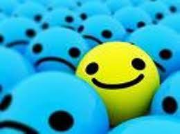 Happiness_2