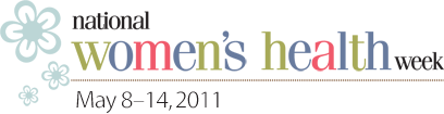 2011-nwhw-web-banner