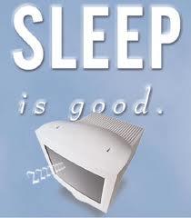 Sleep_1