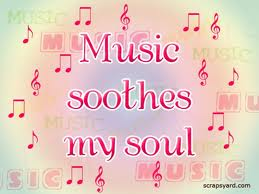 Music_soothes