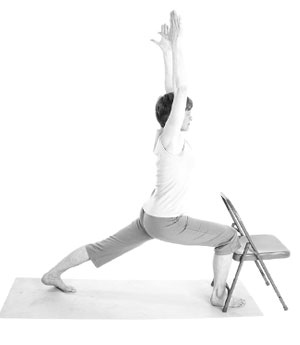 Standing_lunge_w_chair